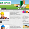 Home_Builder