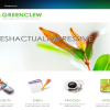 Greenclew
